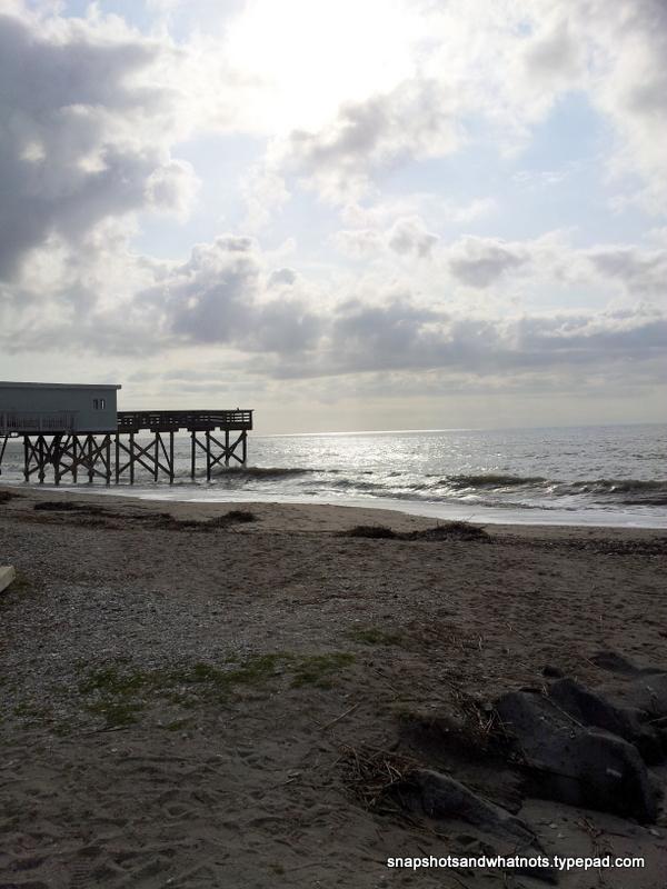 Edisto Beach (12)