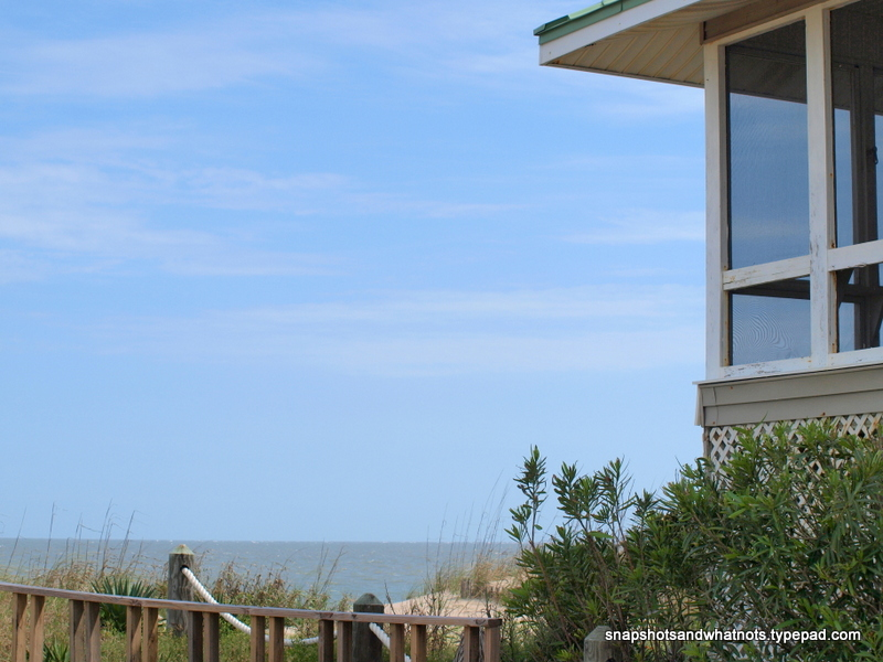 Edisto Beach (2)-002