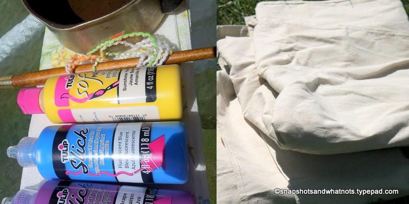 DIY picnic blanket-001