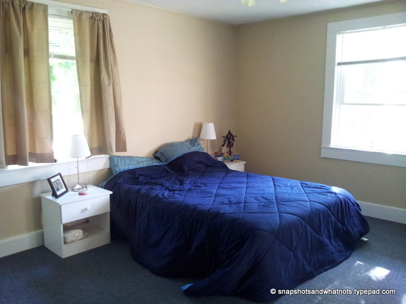 Bedroom makeover - before (4)