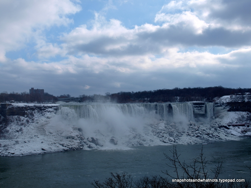 An afternoon trip to Niagara Falls - from Snapshots&Whatnots.typepad (10)