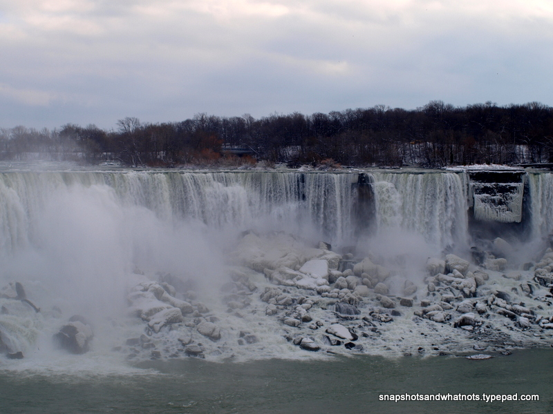 An afternoon trip to Niagara Falls - from Snapshots&Whatnots.typepad (14)