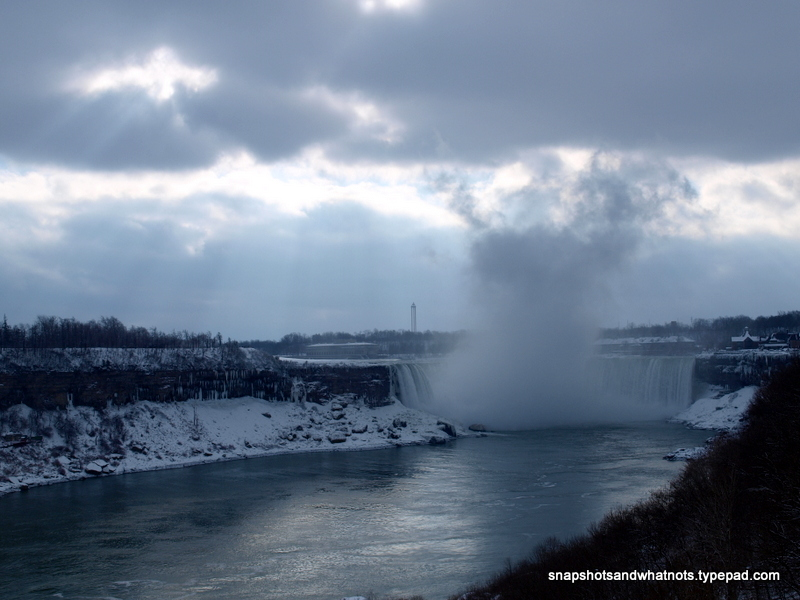 An afternoon trip to Niagara Falls - from Snapshots&Whatnots.typepad (11)