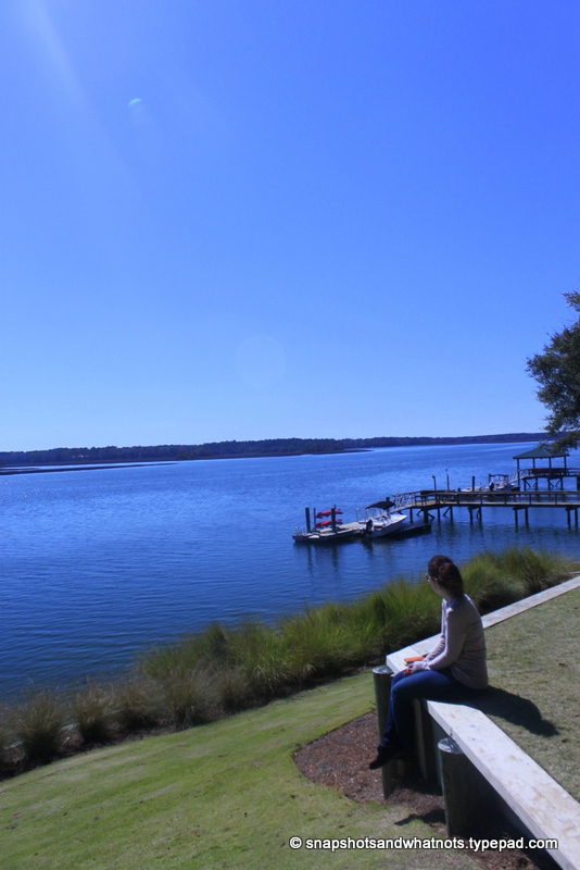 48 hours in Bluffton SC (11)