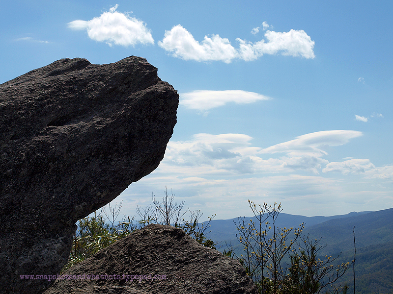 The Blowing Rock  NC (3)