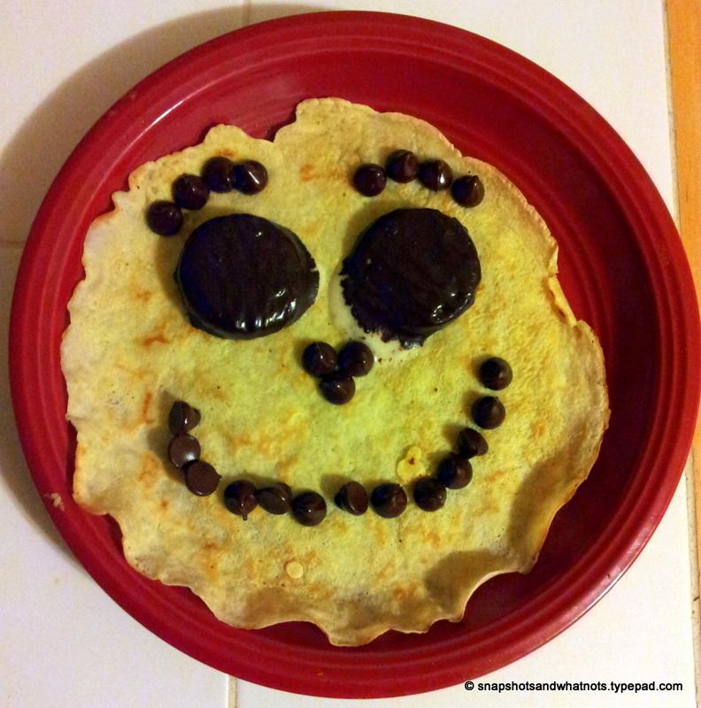 Pancake day - recipe (4)