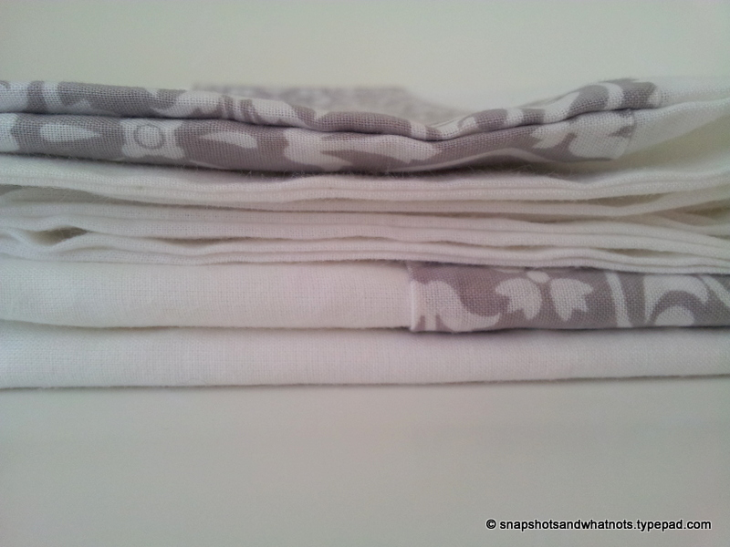 Giveaway - handmade pillowcases on snapshotsandwhatnots (4)