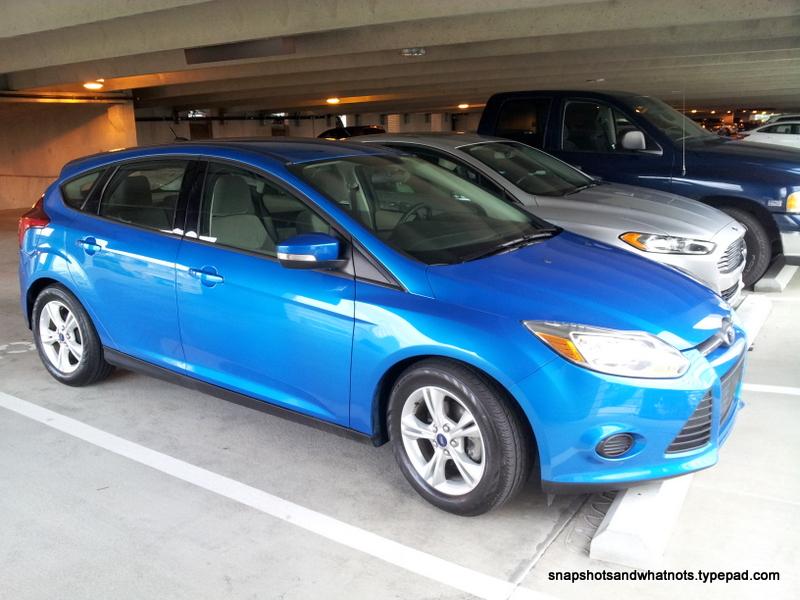 New car (2)