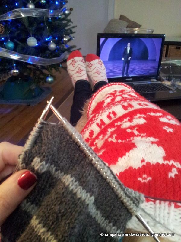 Christmas 2014 (2)