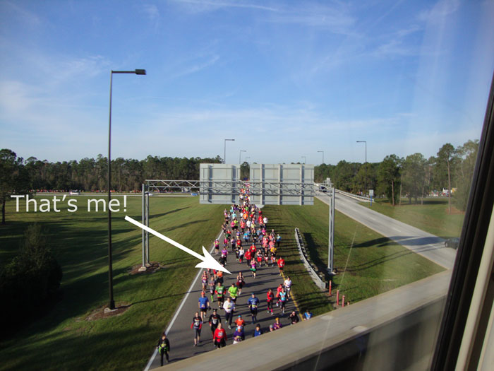Snapped-from-the-monorail