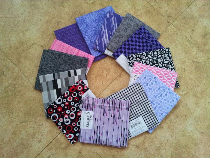 WIP-paper-pieced-heart-quilt-(3)