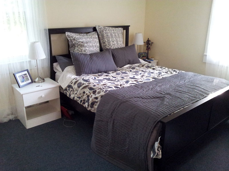 Starting-the--bedroom-makeover-1