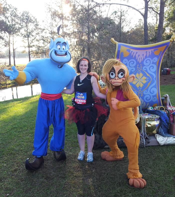 Wdw-half-marathon-Genie