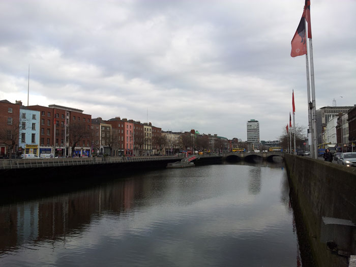 A-day-in-Dublin-Ireland12