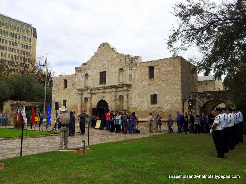 San Antonio Texas - Dec 2014 (5)