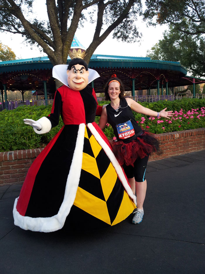 Wdw-half-marathon-queen-of-hearts