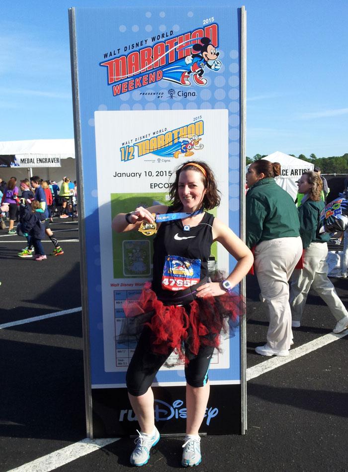 Wdw-half-marathon-completed